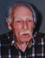 Paul Bauduin