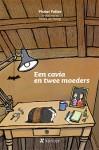 Foto boekomslag Een cavia en twee moeders