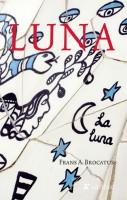 Luna_voor_website